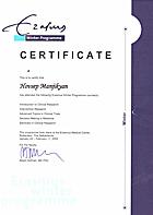 sertifikat3_m