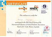 sertifikat8_m