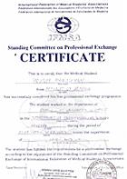sertifikat_m
