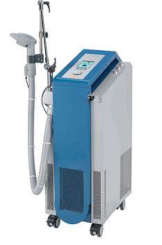 аппарат для криосклеротерапии